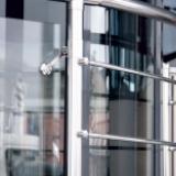Balustrades - Balconies