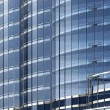 Facades - Structural Glazing