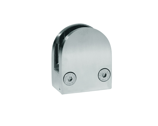 Code 410 STAINLESS STEEL